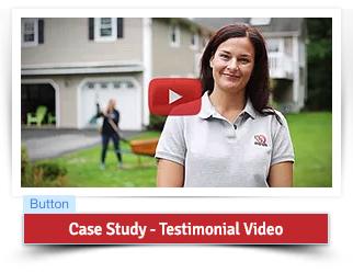 Case Study Testimonial Video