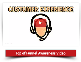Top of Funnel Awareness Video