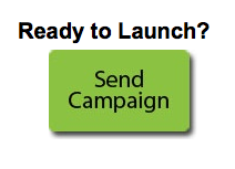Ready to Launch Button